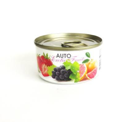 Grape 65g